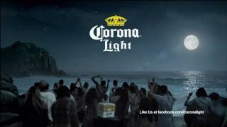 Cool Corona Light Commercial (1080p)