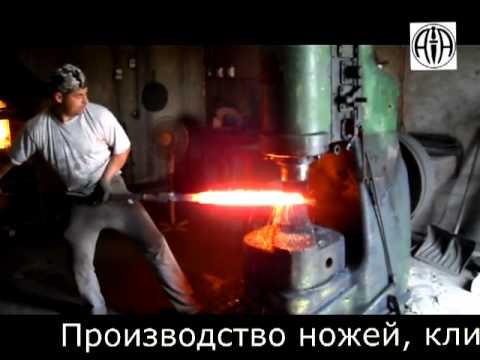 Железная дорога украины заказ билетов