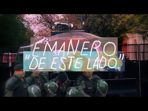 Mejor pelicula de zombie 2016 HD pelicula completa en español 2016 ver from YouTube · Duration:  1 hour 26 minutes 42 seconds