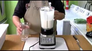 Farberware Blender - As Seen On TV