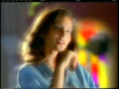 Pag Ghunghroo Bandh | Remix Video Song | Kareeb Karismatic Kishore