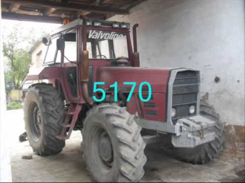 Youtube Videot Traktori