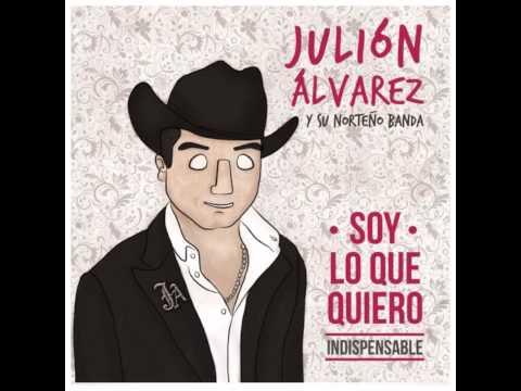 Julion Alvarez-Dime
