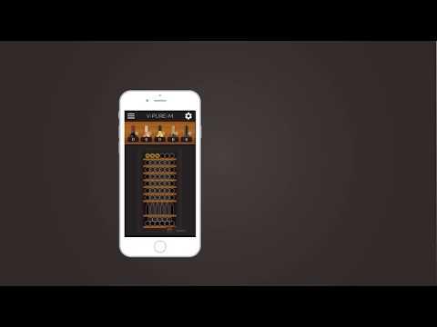 eurocave-app