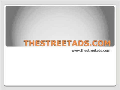 BEST CLASSIFIED AD SITES IN INDIA FREE CLASSIFIEDS ADS SITES LIST INDIA
