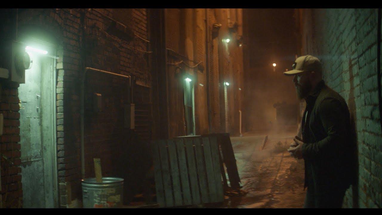 Download Tyler Braden - Secret (Official Music Video)