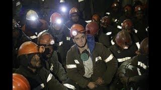 Забастовка шахтеров 'АрселорМиттал Темиртау'. Что происходит