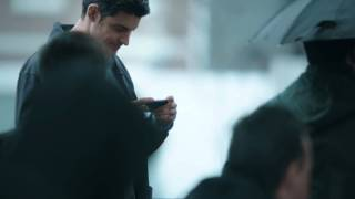 Sony Xperia S Official Introduction Video
