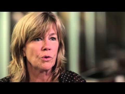 St. John's College 1980 Alumna | Didi Schanche, International Editor at NPR
