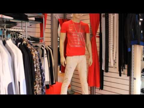L'Unika Boutique Fashion