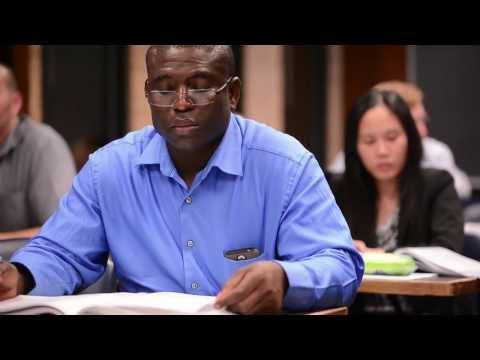 doctor-of-business-administration-(dba)---university-of-dallas