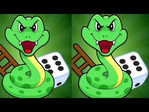 लुडो वाले जरुर देखो |Ludo Snake And Ladder New Trending Game | Ludo Snake And Ladder