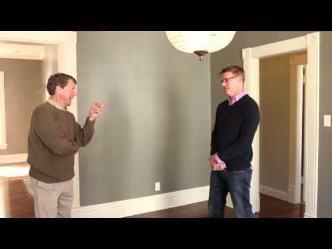 Illinois Stories   Fuhr Home   WSEC-TV/PBS Jacksonville