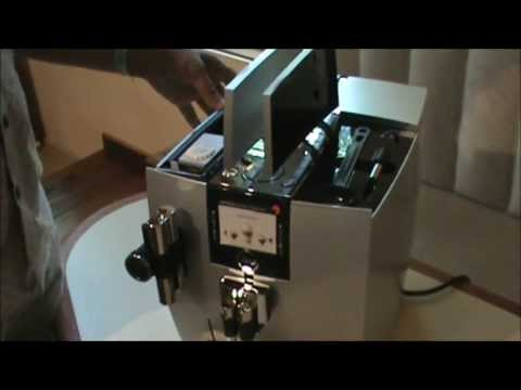 Fix It Yourself How To Disassemble Jura Impressa J5 J6