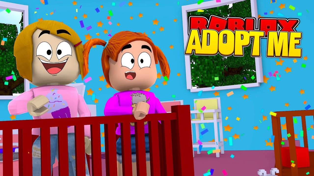 Roblox Adopt Me Amp Someone Takes Daisy The Toy Heroes
