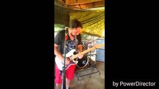 Baixar giovani lussani guitar