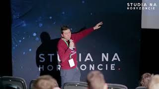 Informatyka PW | Studia na Horyzoncie Warszawa