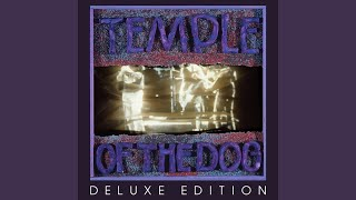 Call Me A Dog (25th Anniversary Mix)
