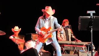 Dwight Yoakam Live at the South Okanagan Events Centre | Penticton, British Columbia