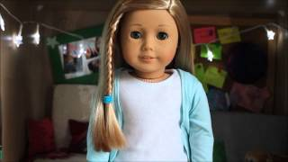 How to Order from/Purchase an American Girl Outside the US or Canada!