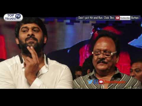 FLASH NEWS Prabhas Marriage IN MARCH 2017    Bahubali 2 Latest NEWS   SS Rajamouli   Top Telugu TV