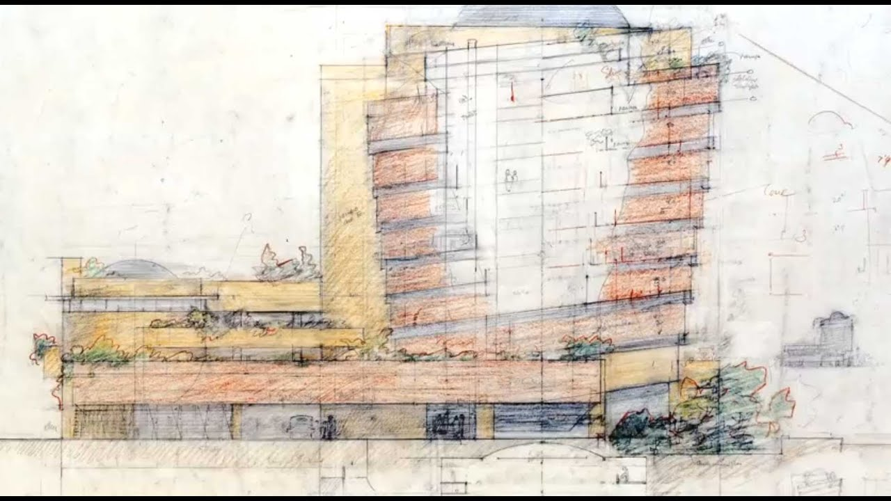 @ Drawings And Plans Of Frank Lloyd Wright PDF ...
