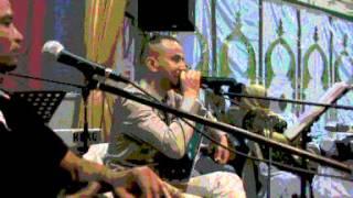 orchestre marocain elfarah lfen lbeldi beldi