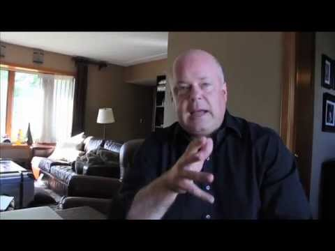 The Gateway Skill For MLM - NMPRO #926