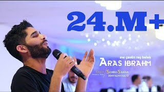 Download lagu ew çavên reş belek كليب او جعفي رش بالك اراس براهيم Aras ibrahm MP3