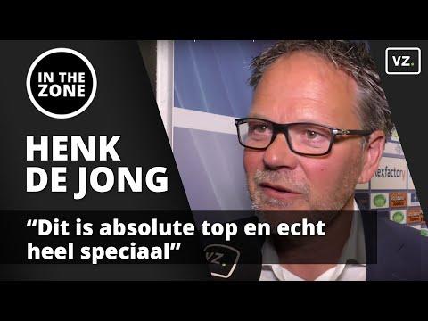 henk-de-jong-looft-ajax:-'dit-is-absolute-top-en-echt-heel-speciaal'