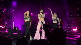 Dua Lipa - One Kiss - 2018-06-24 - Armory, Minneapolis