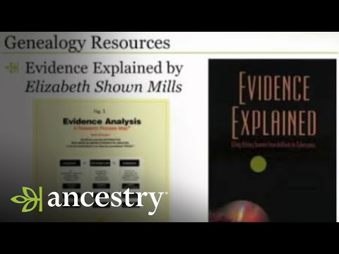 Favorite Resources Of Professional Genealogists   Ancestry