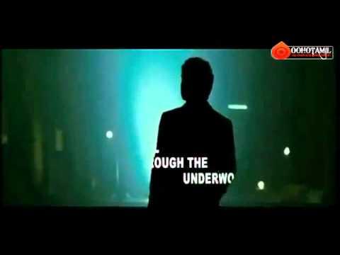 Vettai Mannan new tamil movie trailer