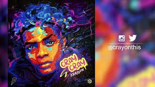 Crayon - Gock Am ( Official Audio )