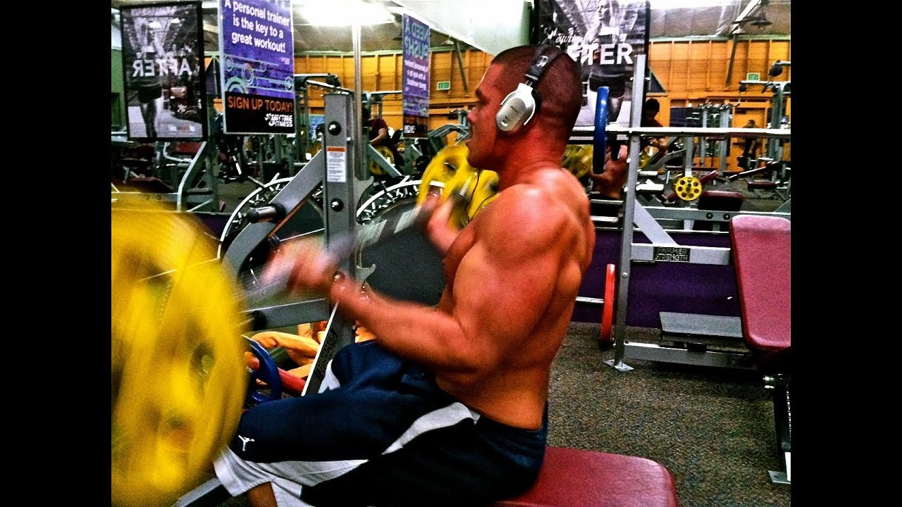 Dating a home bodybuilding