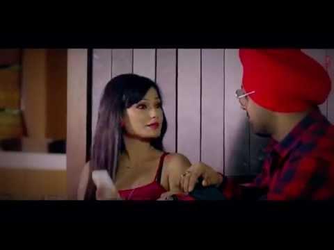 Copia Di MAJNU DEEP MONEY LATEST PUNJABI FULL VIDEO SONG  BORN STAR