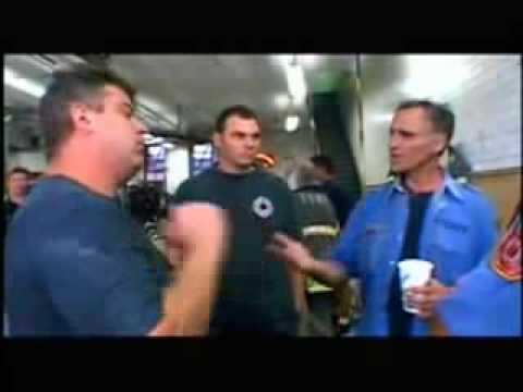 The Illumanati 9/11 Aaron Russo Interview