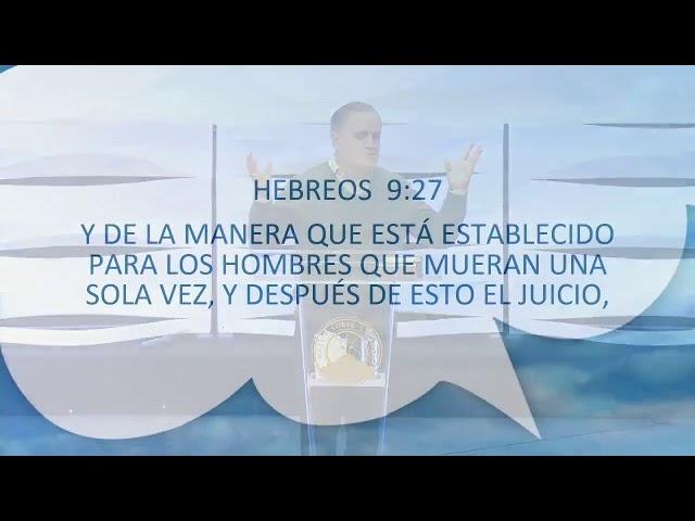 Reglas generales de Interpretacion Biblica   3/6/2019