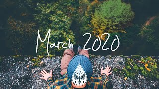 Download Mp3 Indie/rock/alternative Compilation - March 2020  1½-hour Playlist  Gudang lagu