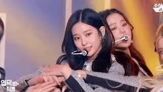 [] 듣는 순간 내가 걸그룹 맴버되는 여자아이돌 노래모음