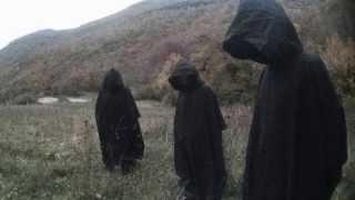 Agents of Time - Obsidian [Ellum Audio]