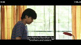 Definition of brother,Ye meri family series best clip shorts, #TVFplay  #funny #children