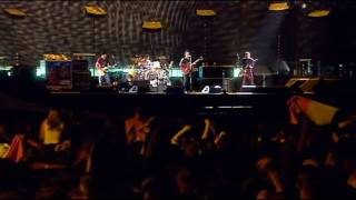 09 - U2 Kite (Slane Castle Live) HD