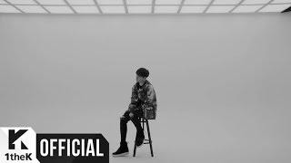 [MV] WH3N(웬) _ Call(전화)