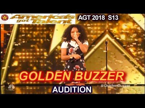 amanda-mena-golden-buzzer-winner-natural-woman--she's-bullied-america's-got-talent-2018-audition-agt
