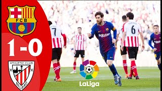 This video is the lineup of barcelona vs athletic club live la liga 2020 24 june #barcelonavsathleticclub #laliga2020 #athletic #barcelona #laliga ...