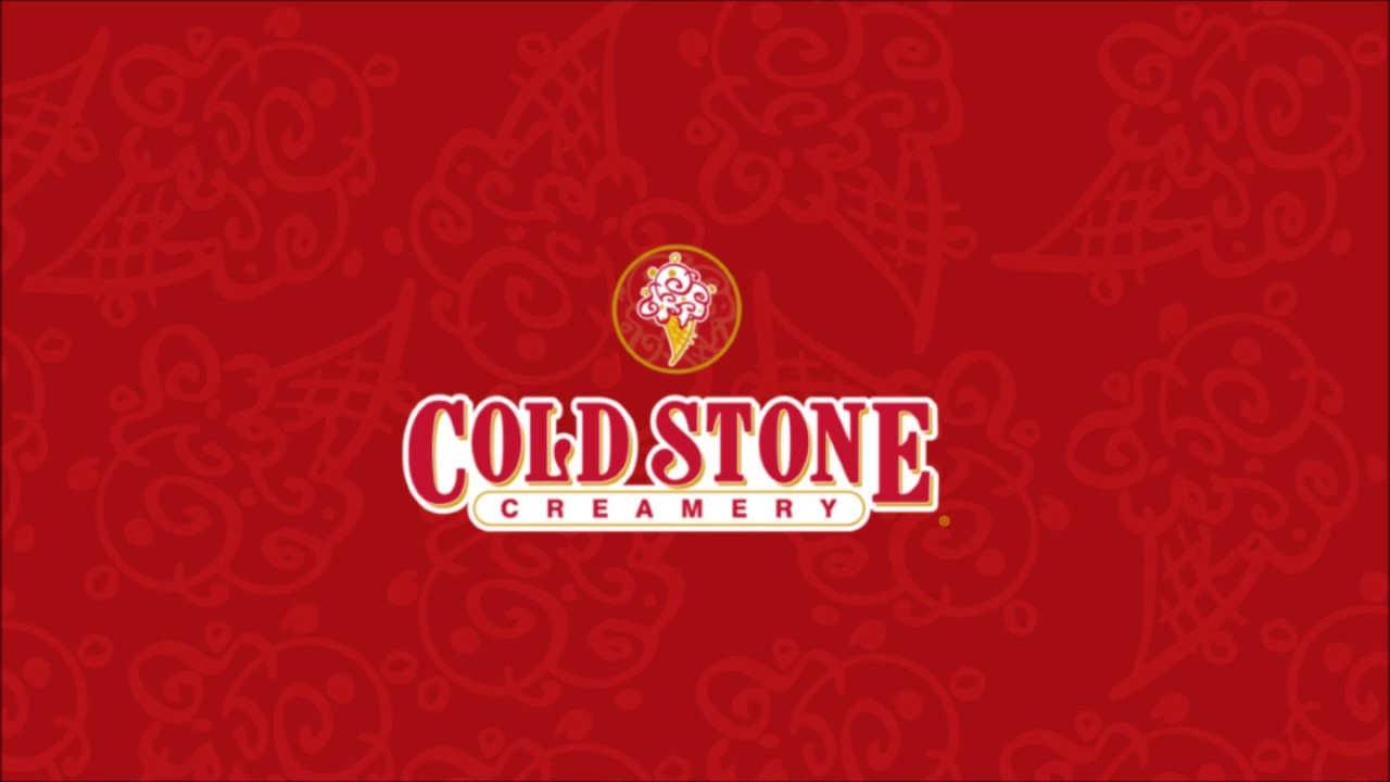 Cold stone tip songs