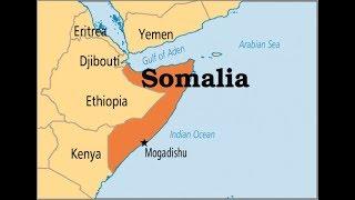 ITOOBIYA IYO SOMALIYA 1 WADAN MA NOQON KARAAN?
