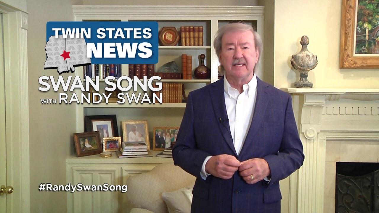 Swan Song: Remembering Rush