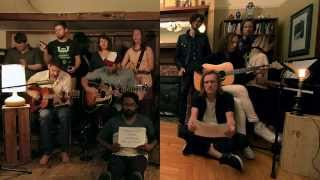 Land You Love   by     Hey Rosetta! & Yukon Blonde